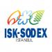 sodex-fuari-logo