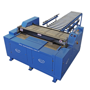 Automatic-Self-Flanged-Duct-Bending-And-Seam-Closing-Machine-1.jpg